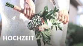 Hochzeit.PNG