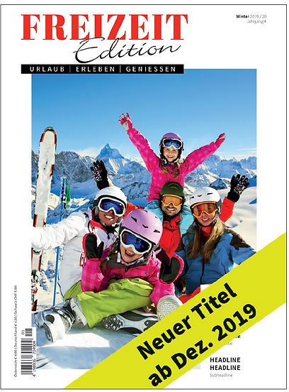 Titelblatt_Freizeit_Edition_2019.PNG