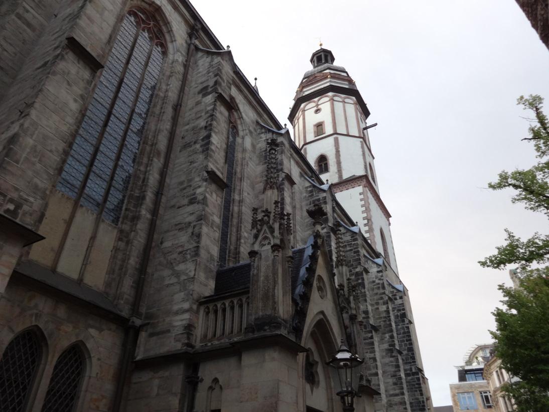 Leipzig (10)