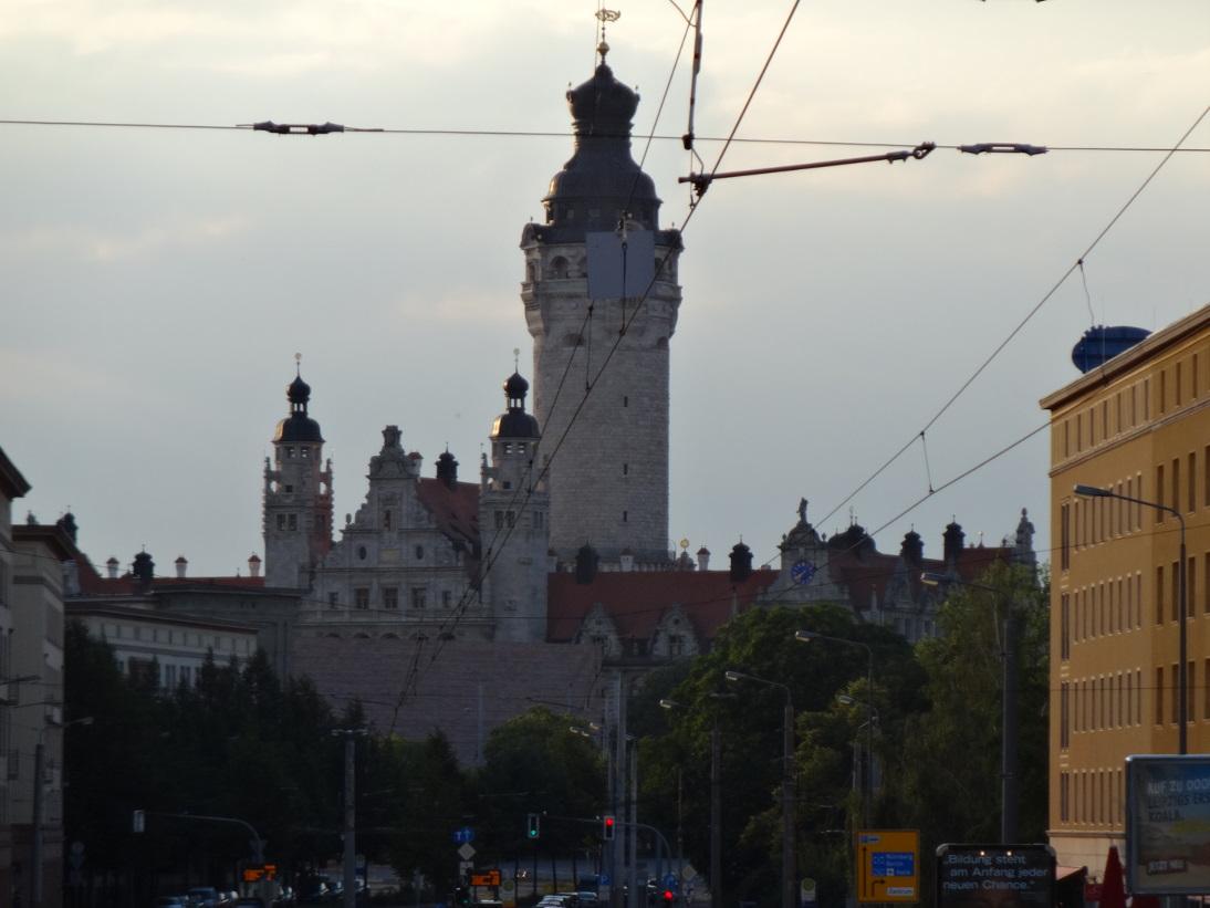 Leipzig (5)