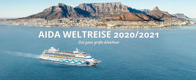 AIDA-Weltreise-2020-2021.JPG