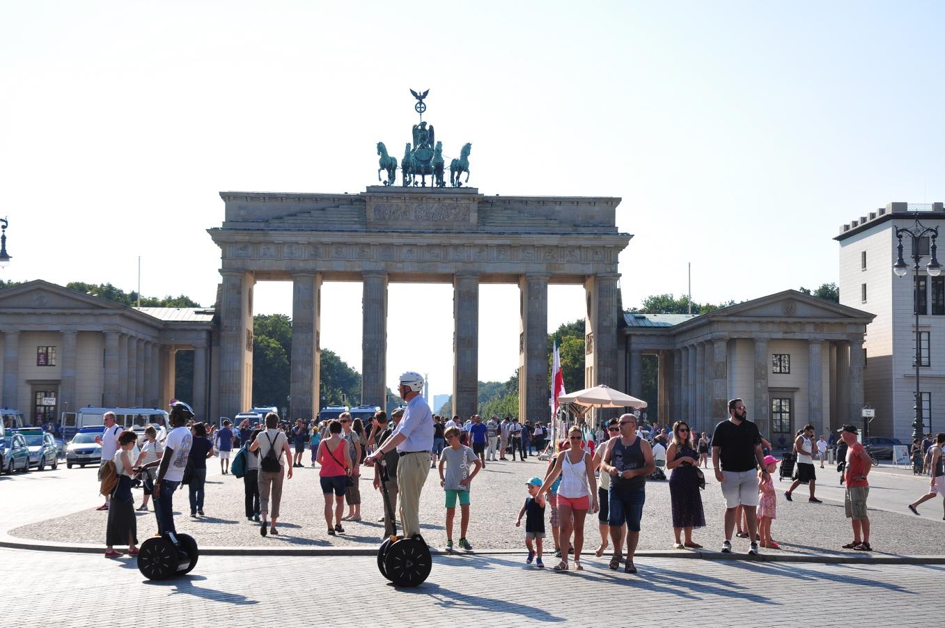 Berlin (133)