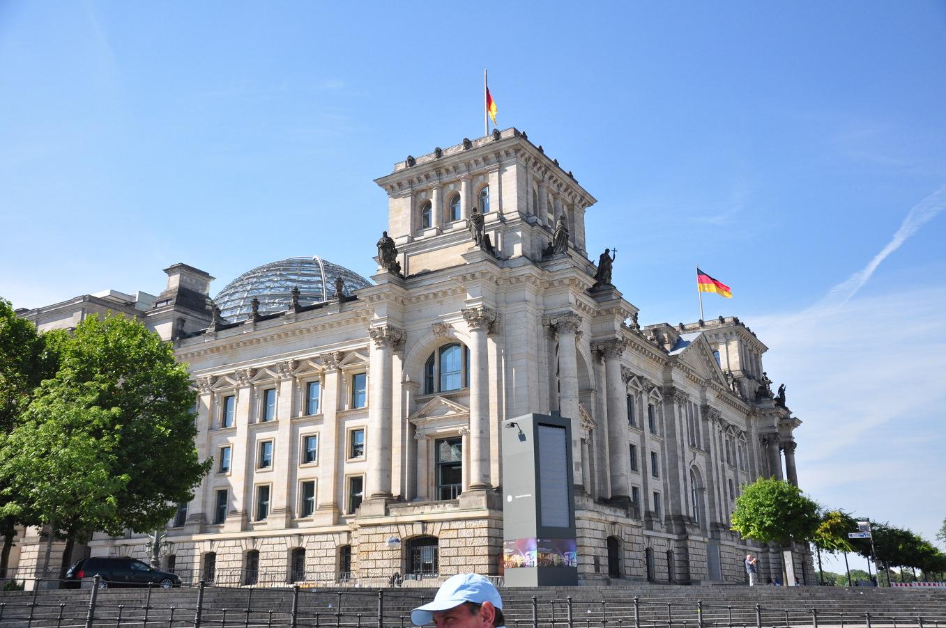 Berlin (137)
