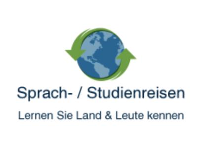 Sprach- und Studienreisen