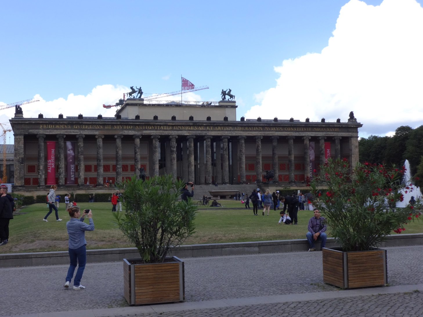 Berlin (160)
