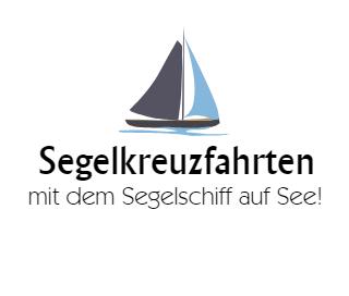 Segelkreuzfahrten