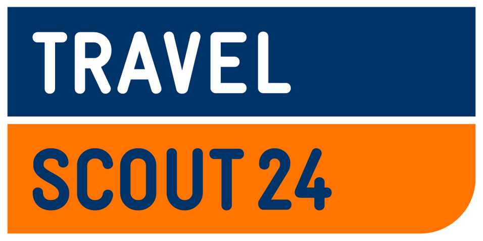 Travel Scout24