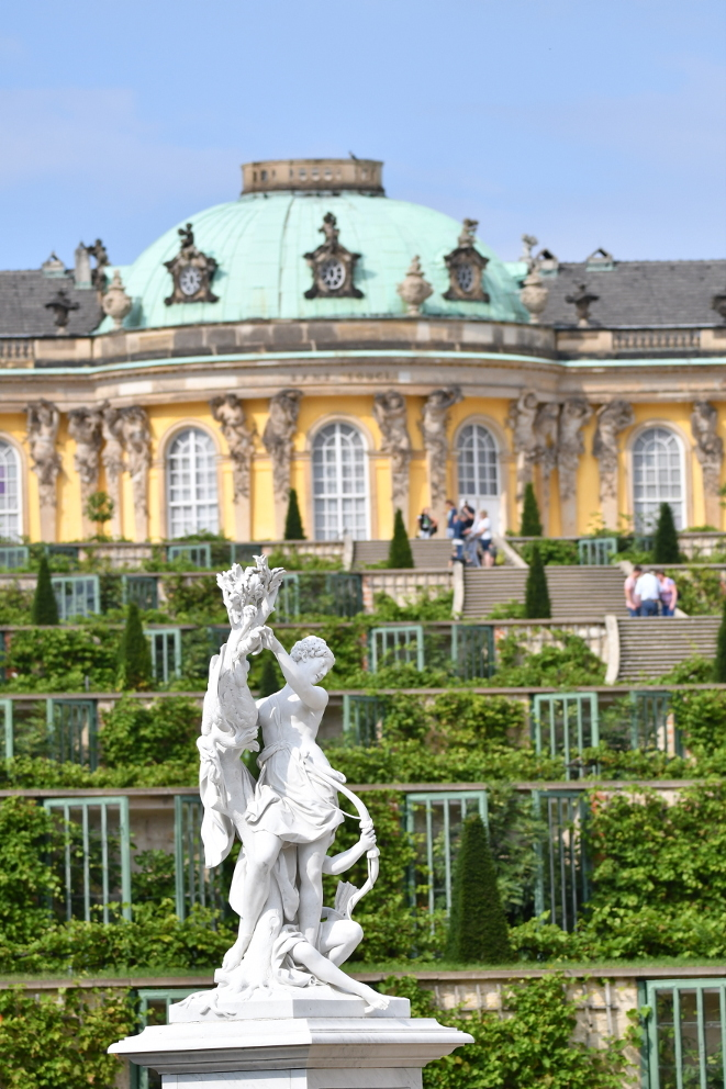 Potsdam (10)