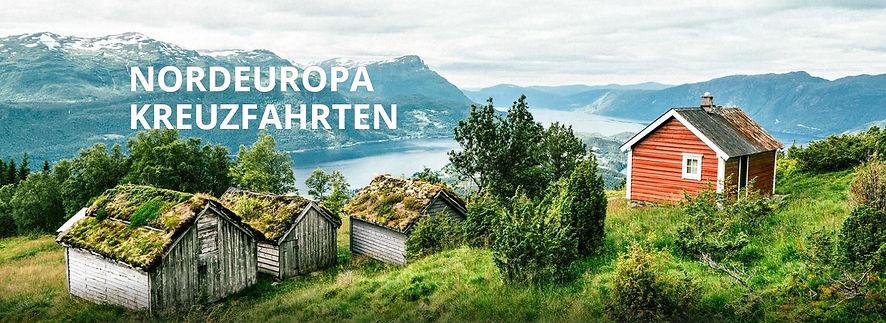 Nordeuropa.JPG