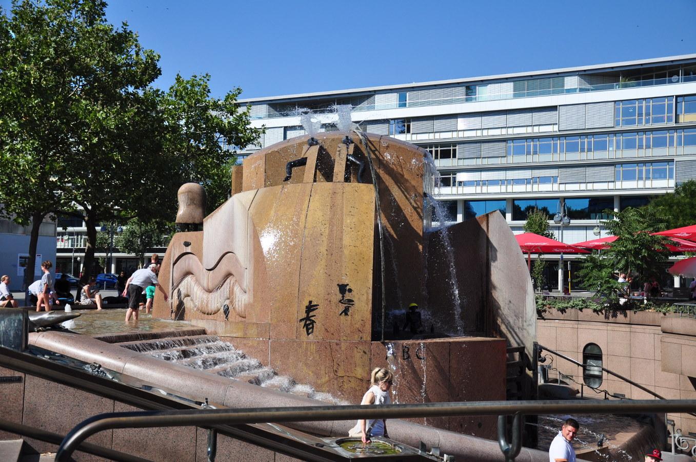 Berlin (130)