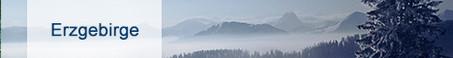 Erzgebirge.jpg