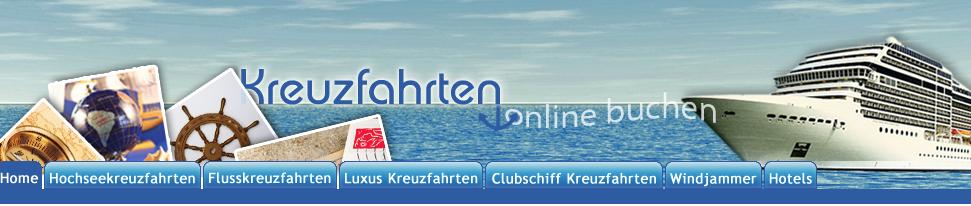 Weltweite-Kreuzfahrten24.de