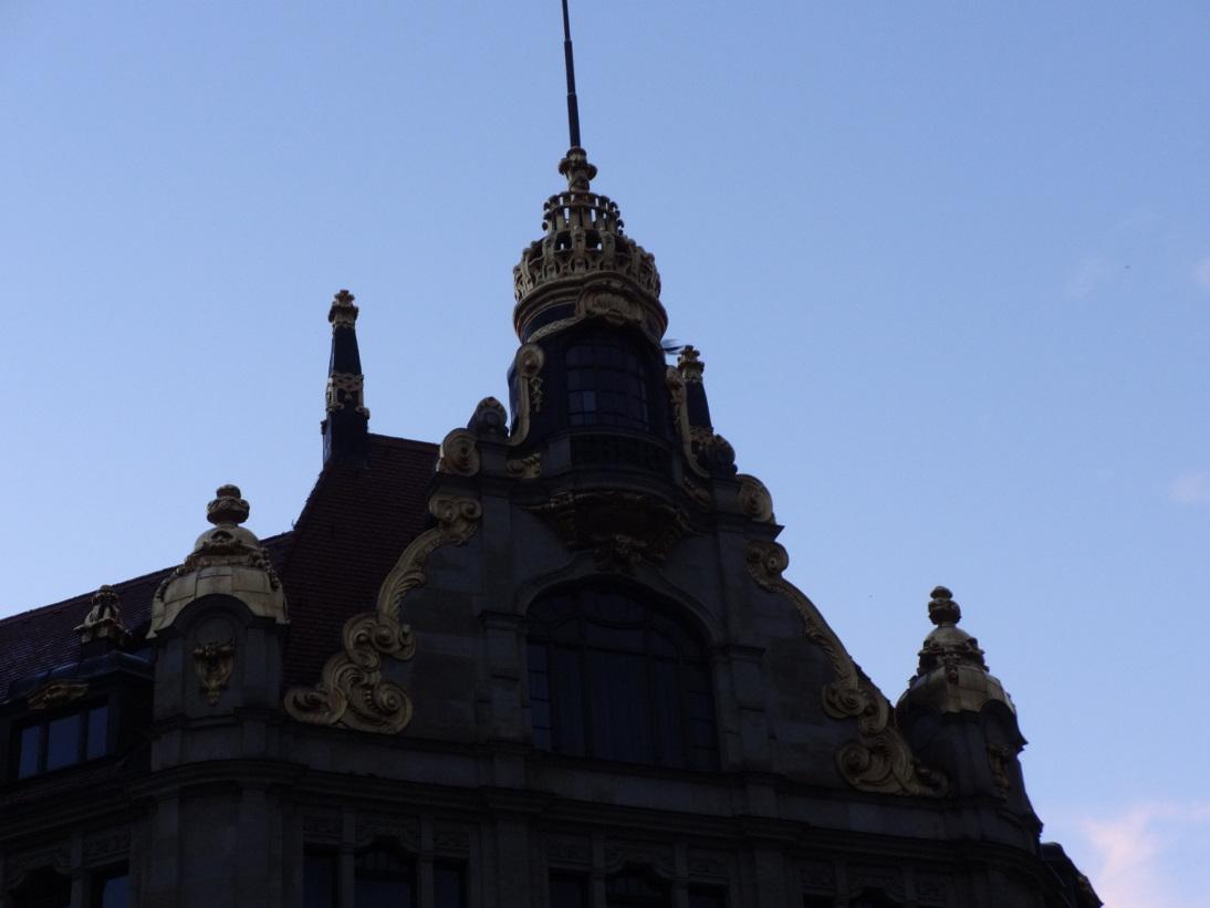 Leipzig (14)
