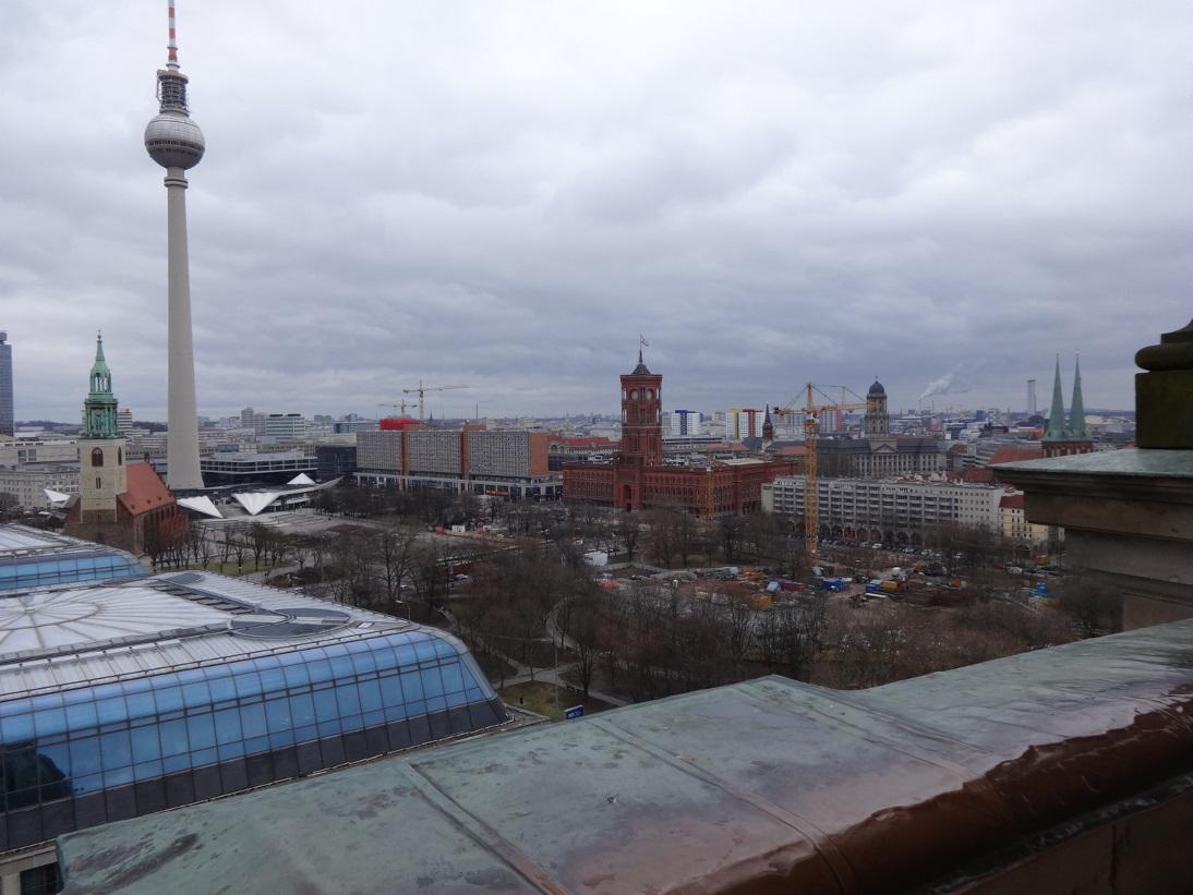 Berlin (79)