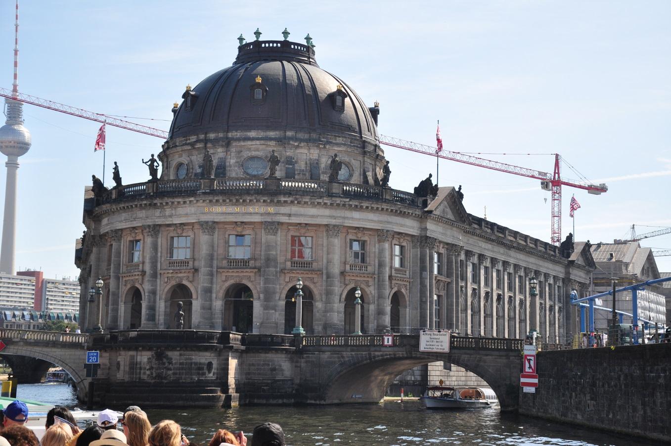 Berlin (138)
