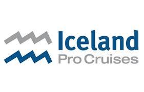 Iceland ProCruises