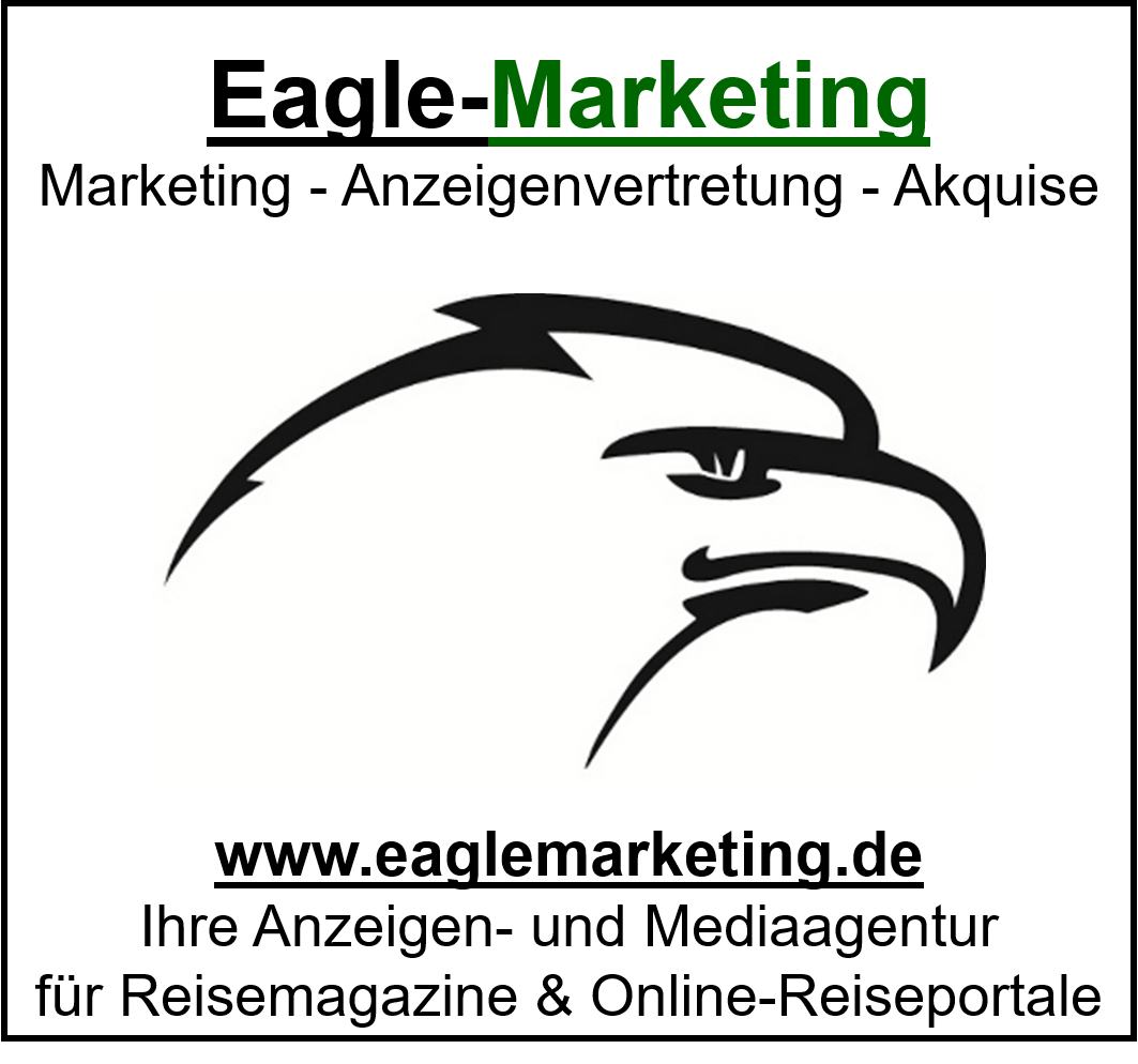Eagle-Marketing