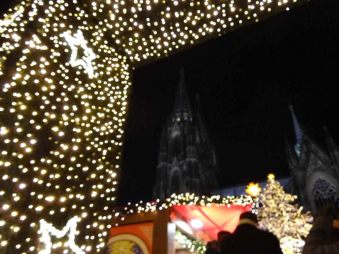 Köln (26)