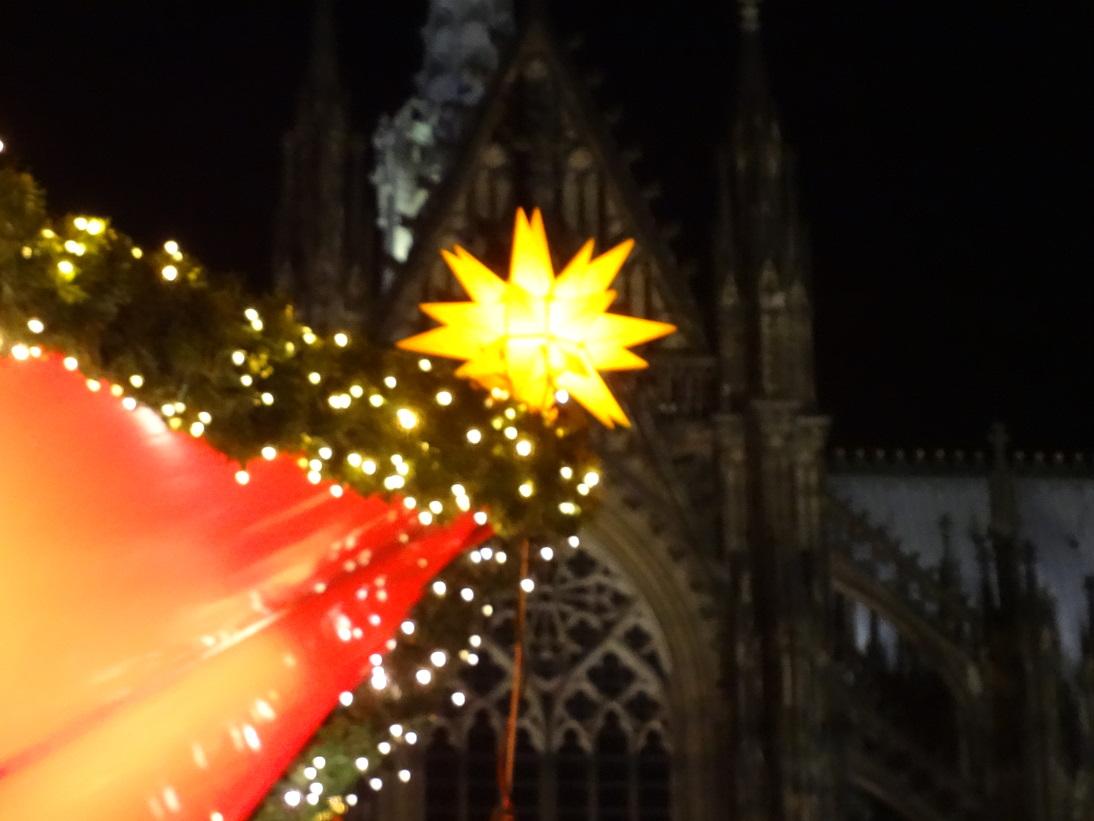 Köln (25)