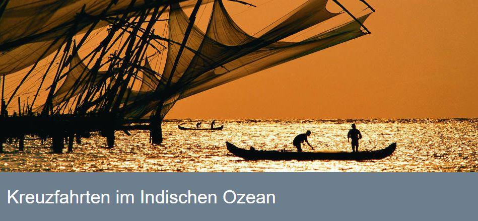 Indischer Ozean.JPG