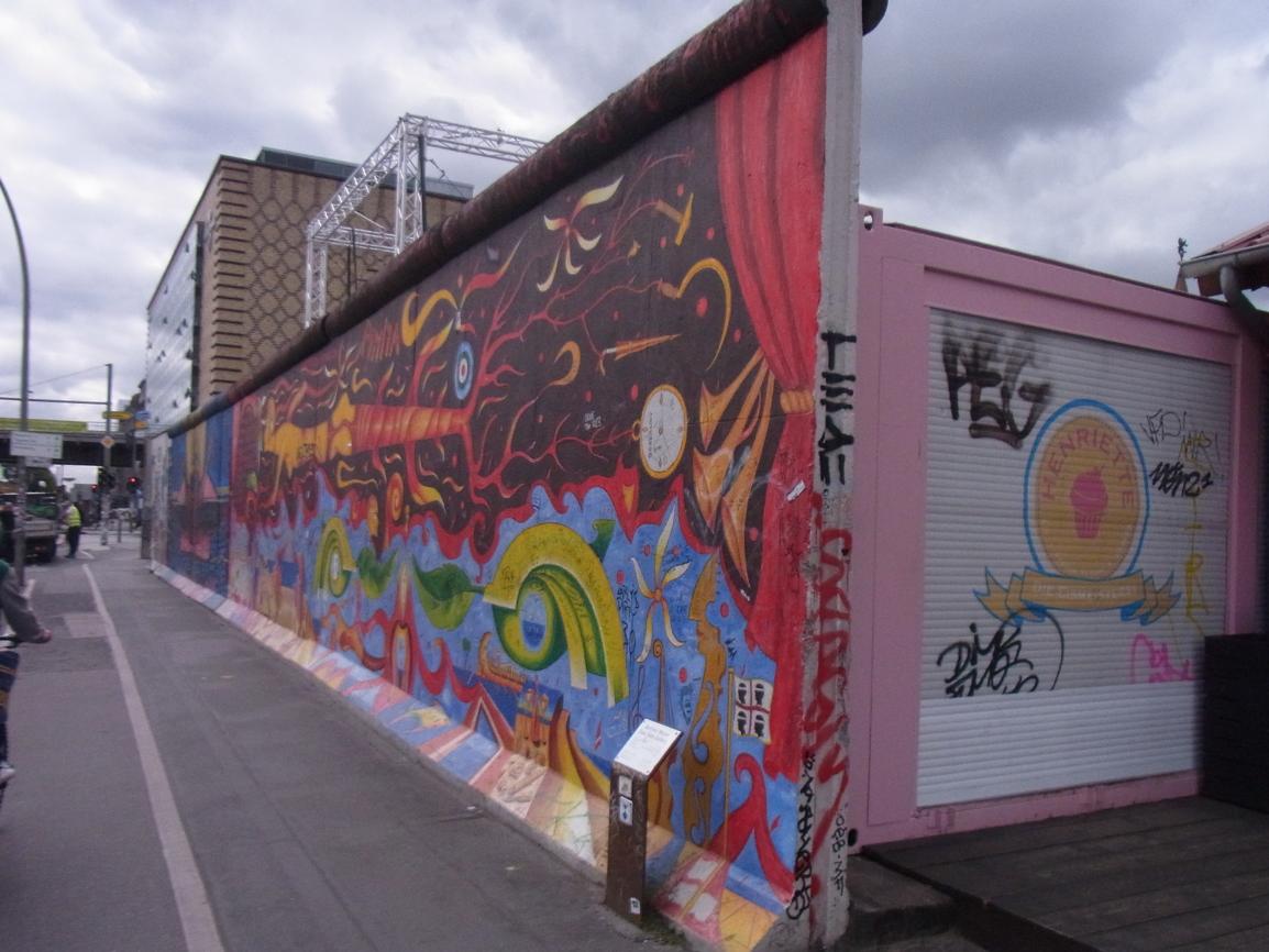 Berlin (101)