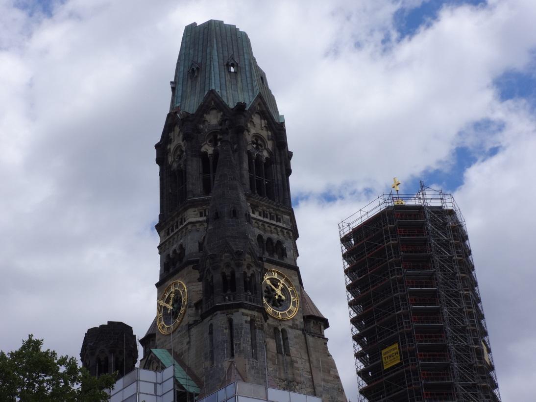 Berlin (174)