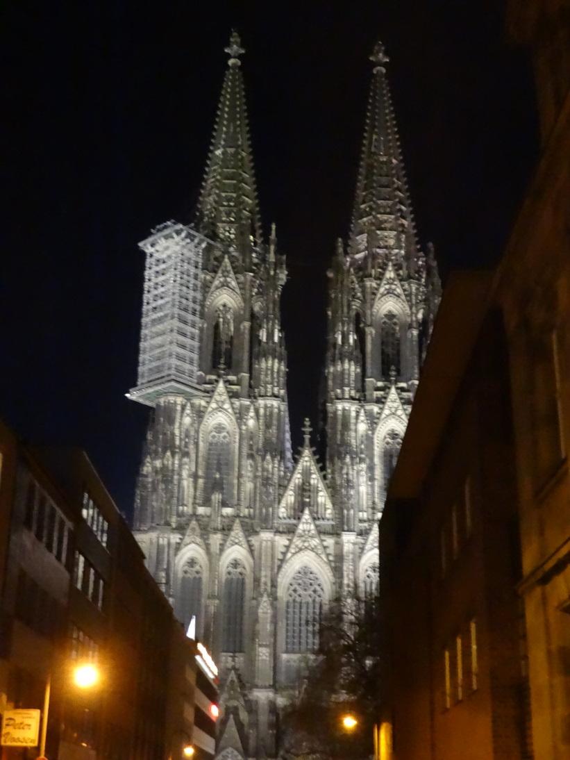 Köln (21)