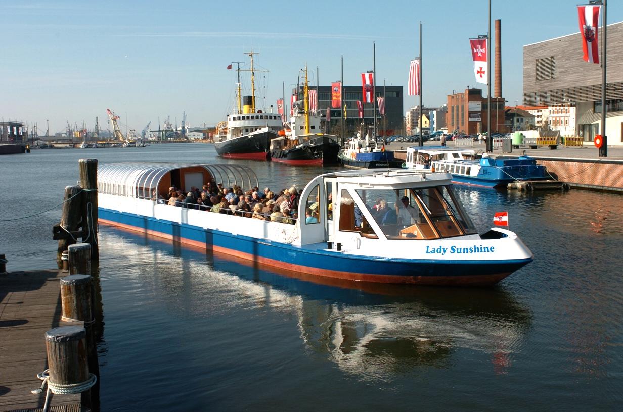 Hafenrundfahrt_RET
