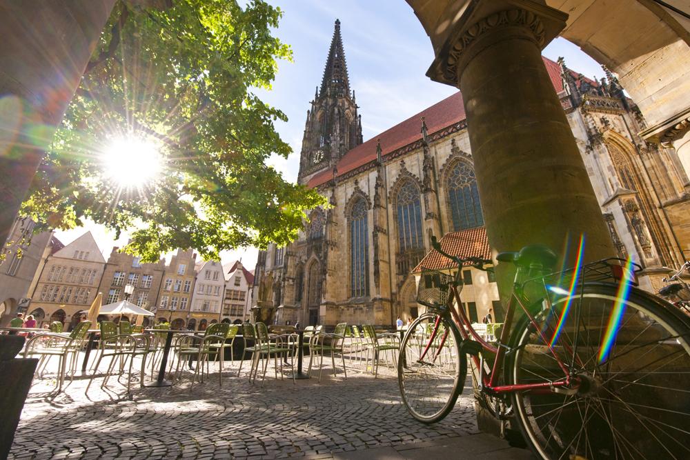 Blick_auf_die_St_Lambertikirche_-_Muenster__Foto_Oliver_Franke_Tourismus_NRW_eV_RET