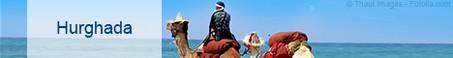 Hurghada2.jpg