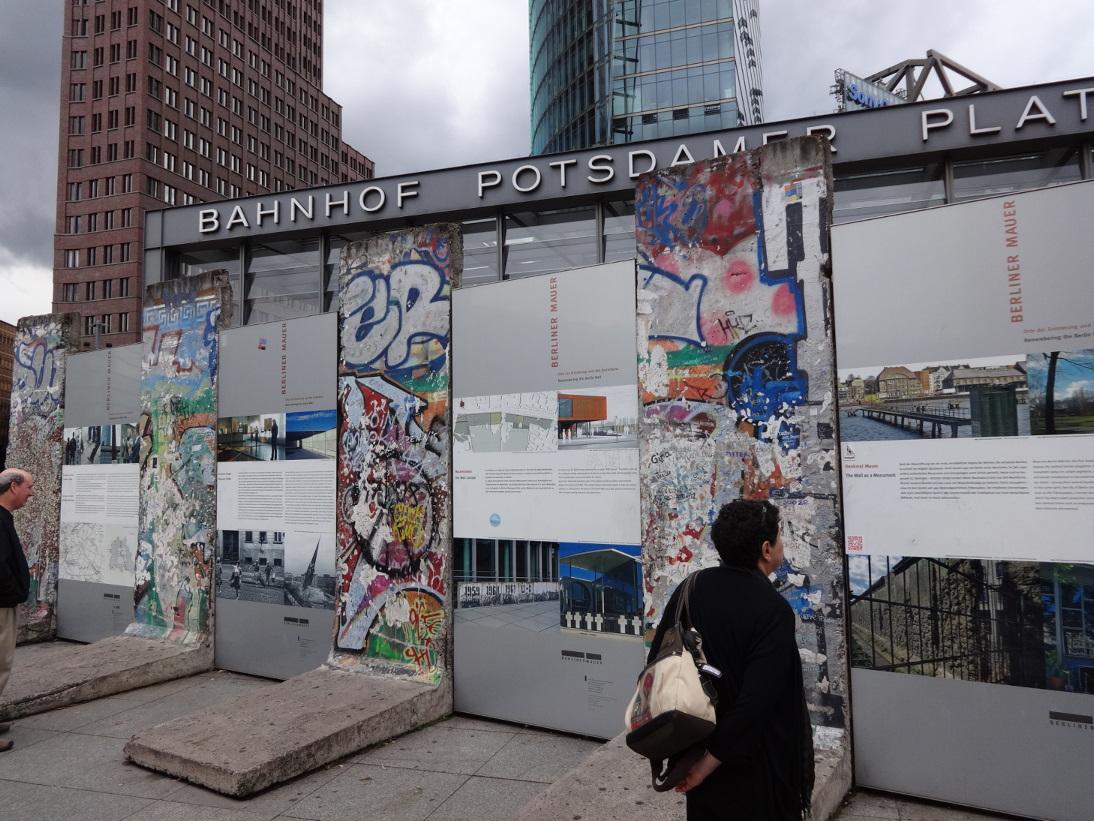 Berlin (198)