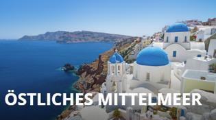 Östliches-Mittelmeer.PNG