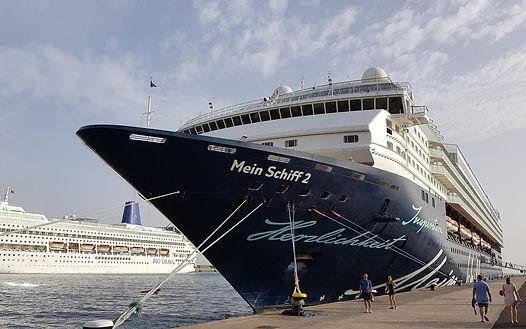 MeinSchiff2.jpg