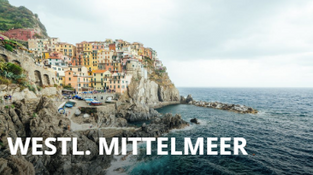 westliches-Mittelmeer.PNG