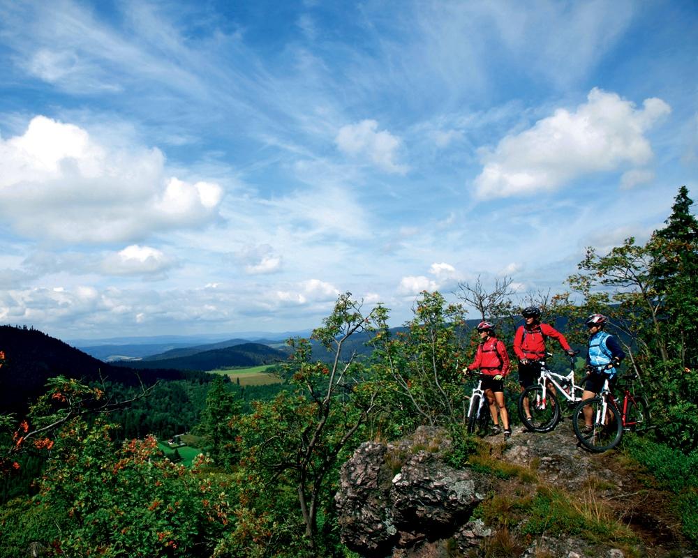 Mountainbiketour_Thueringer_Wald_RET