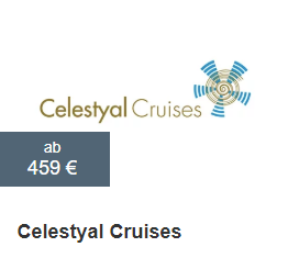 Celestyal-Cruises