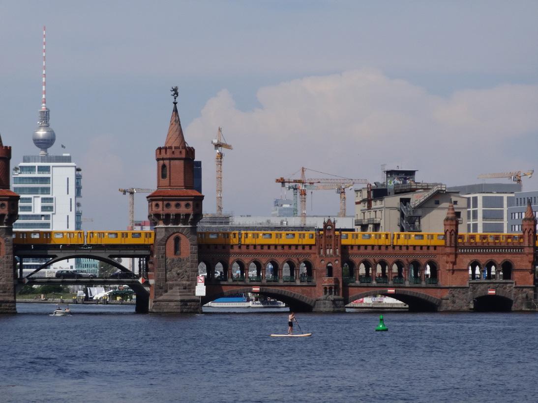 Berlin (56)