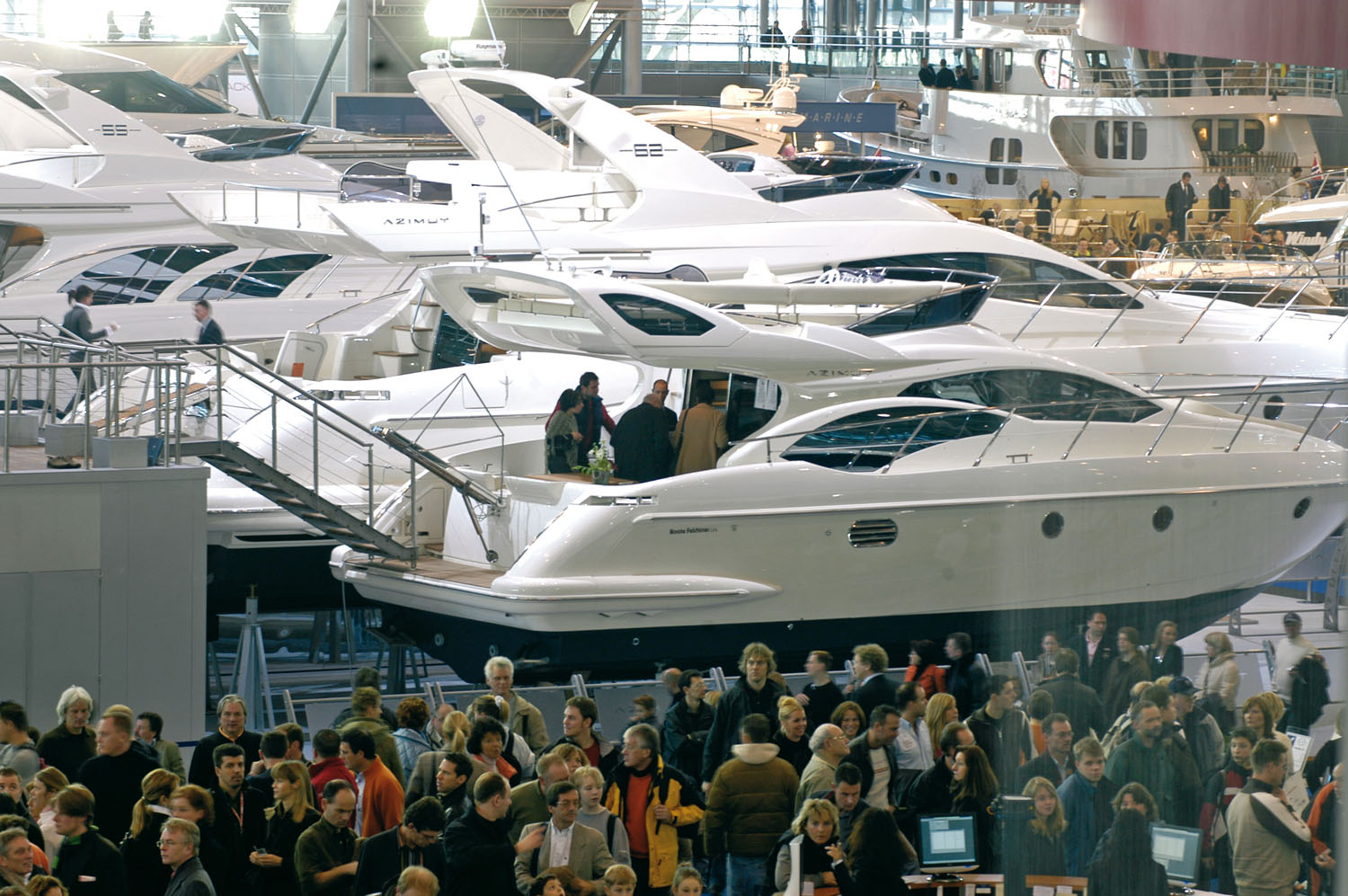 Die_boot_-_Messe_Duesseldorf__Duesseldorf_Marketing__Tourismus_GmbH_RET