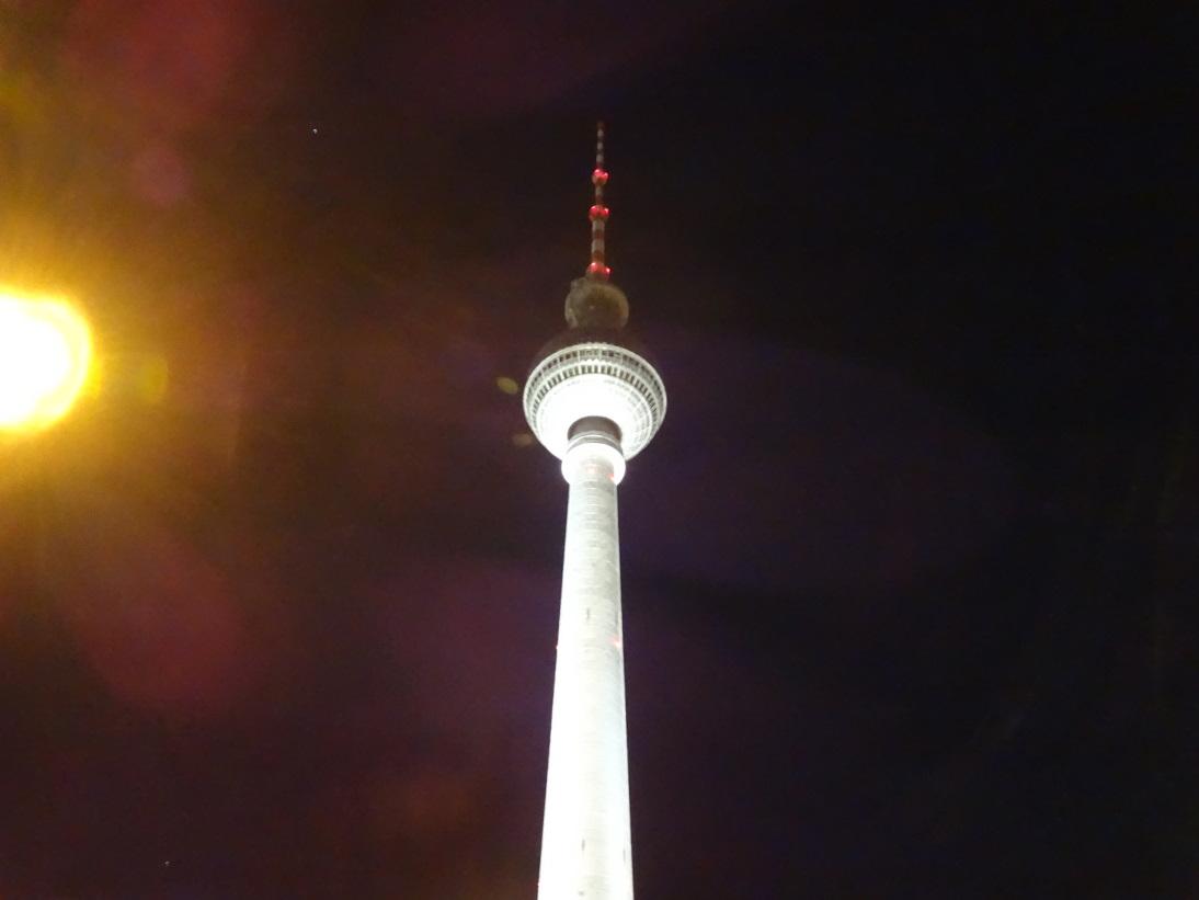Berlin (156)