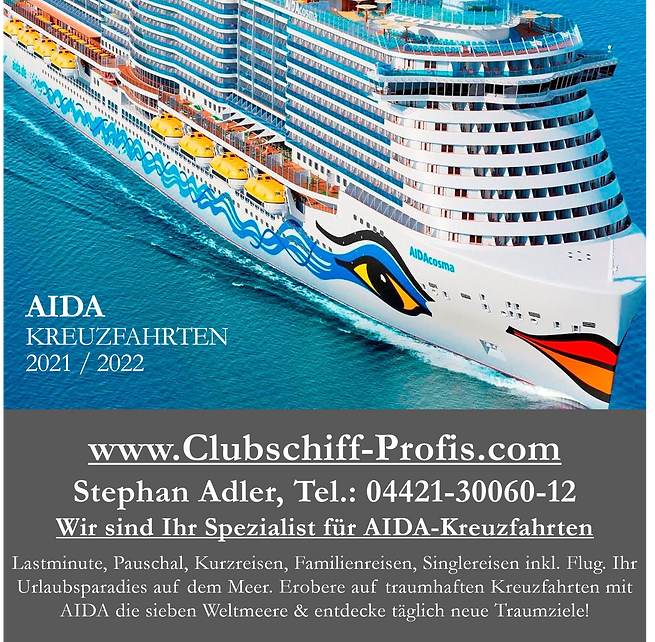 Clubschiff_Profis.png