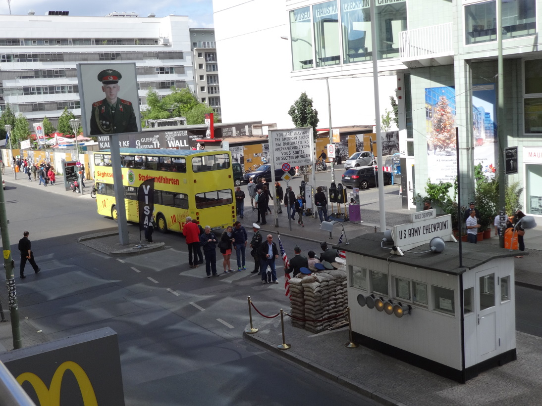 Berlin (189)