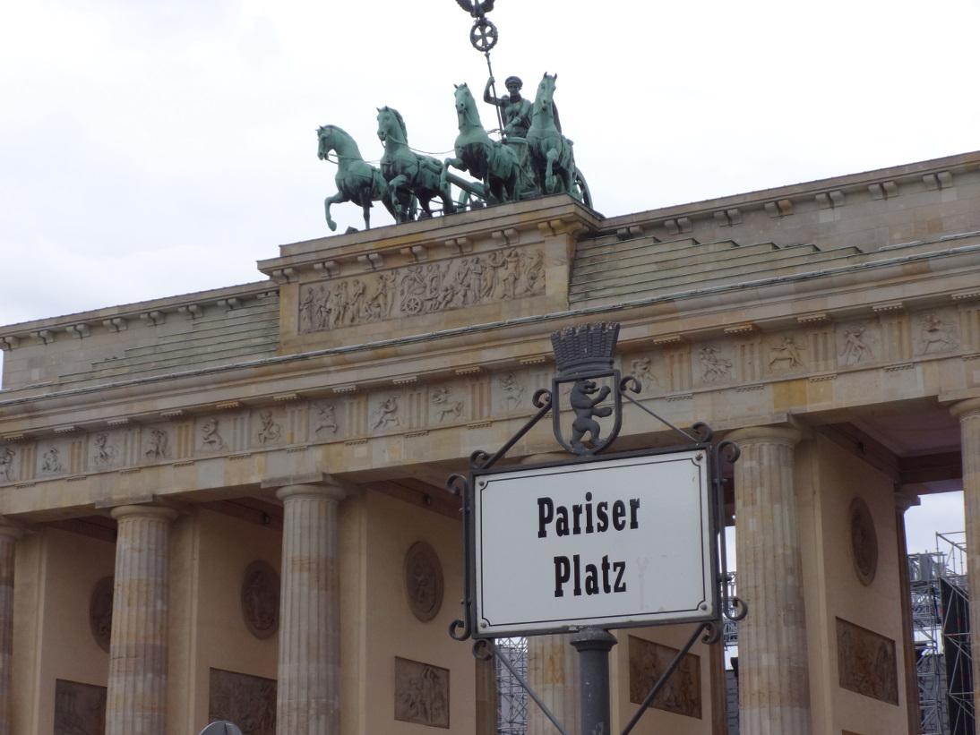 Berlin (155)