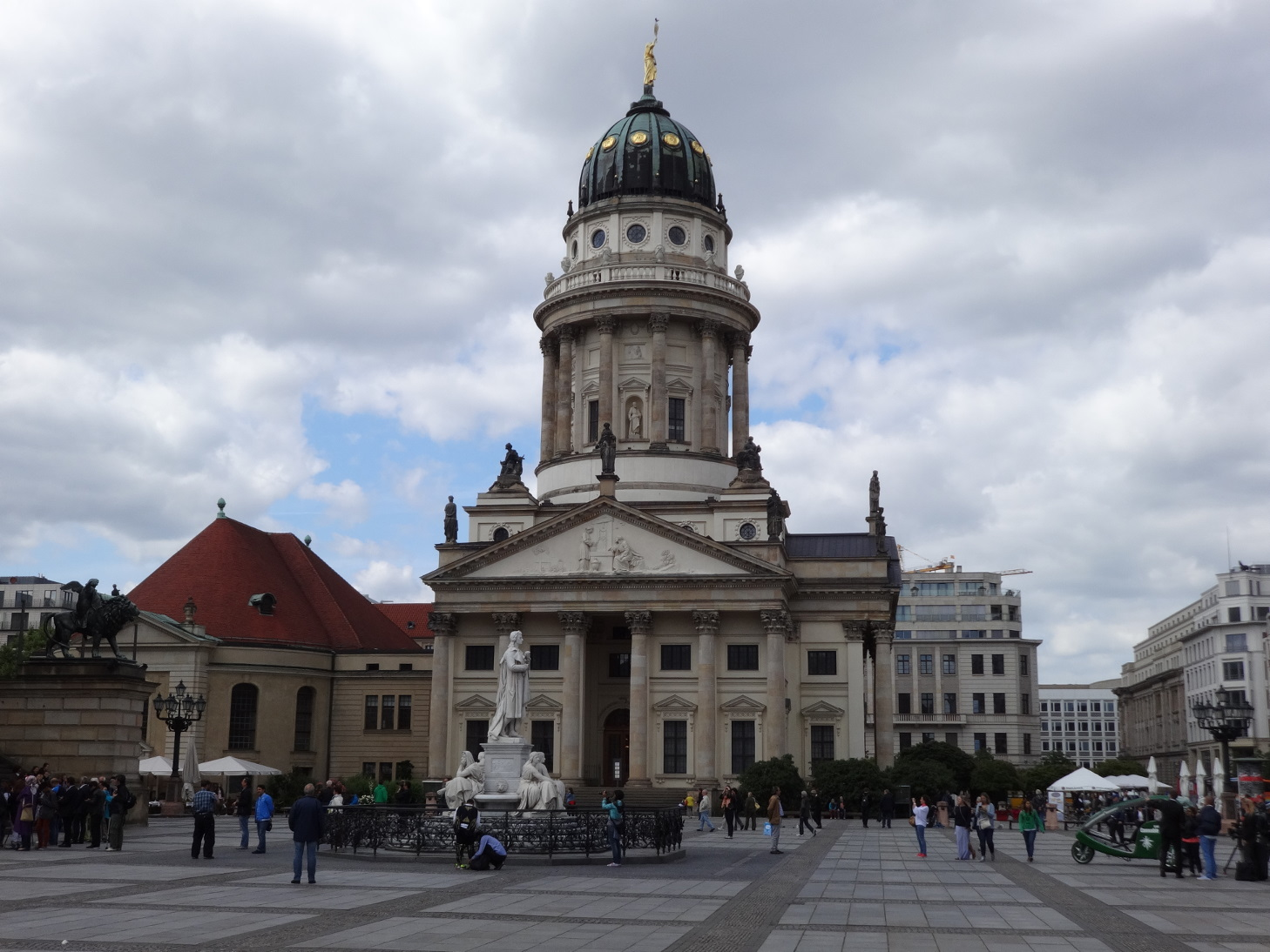 Berlin (180)