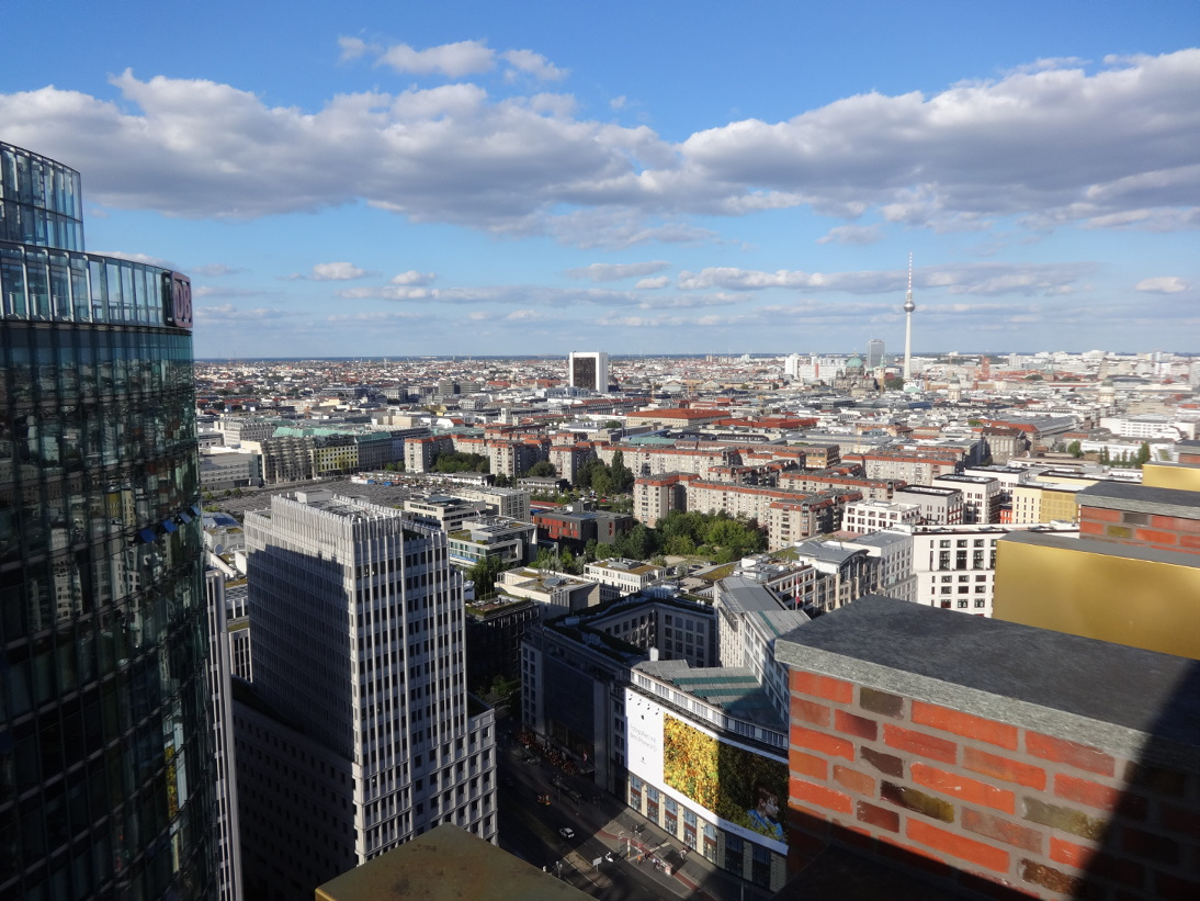 Berlin (64)