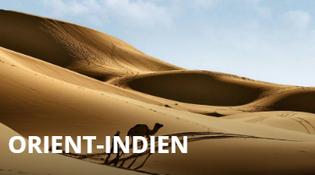Orient-Indien.PNG