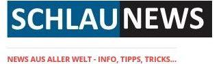 schlaunews.de