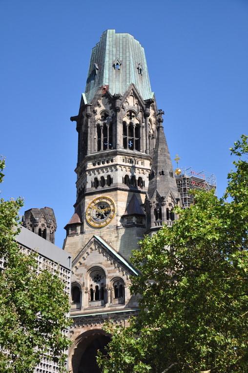 Berlin (129)