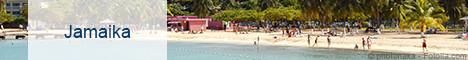 Jamaika2.jpg