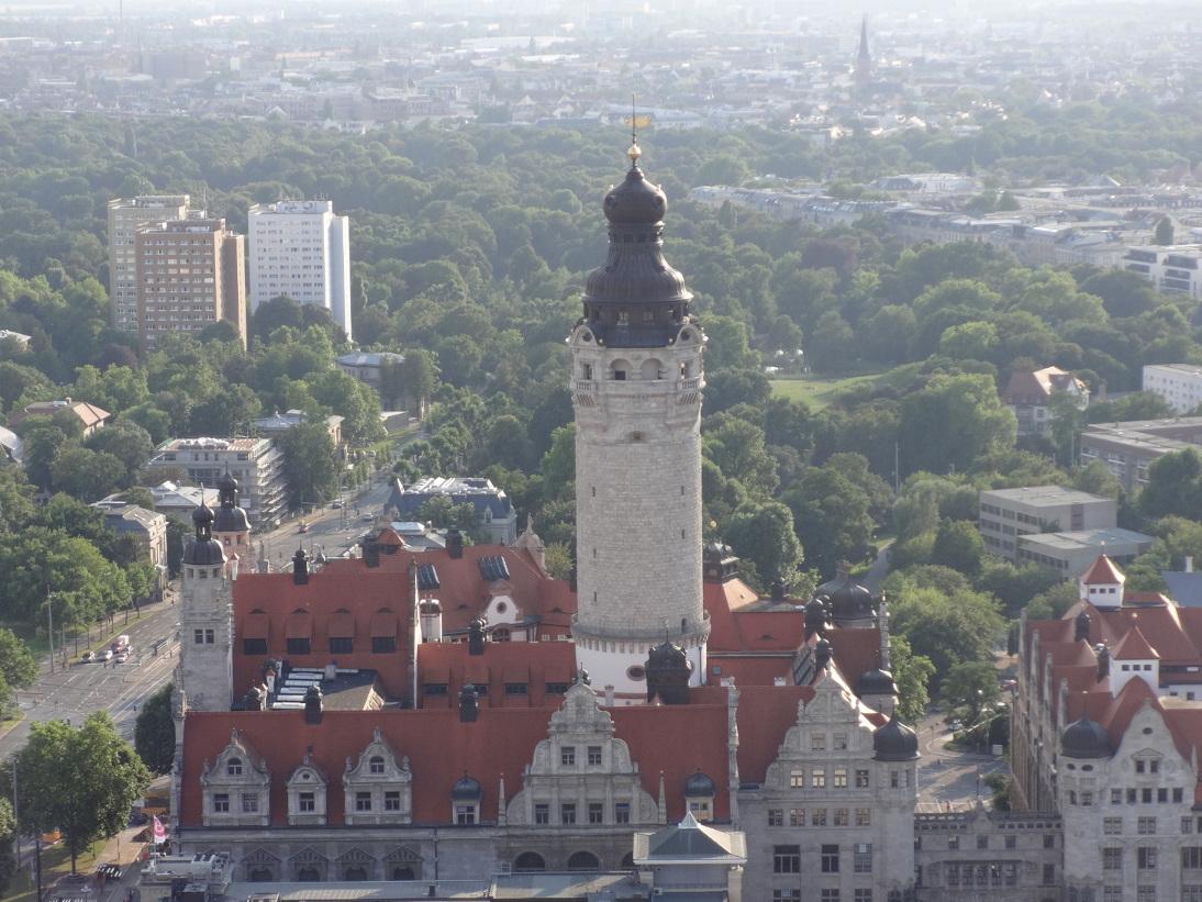 Leipzig (28)