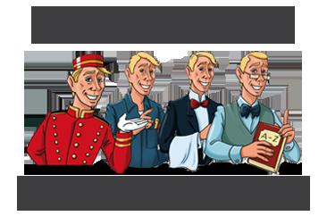 Hotelier.de